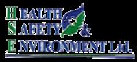HSE Mobile Logo