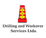 Drillin-and-Workover