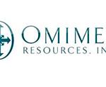 OMINEX