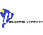 PetroSantander2