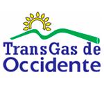 TransGas-de-Occidente