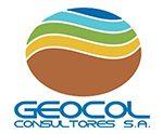 geocol